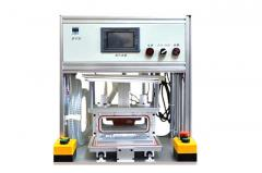OEM LCD screen Vacuum laminating machine for LCD sreen assembly