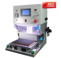NEW Vacuum OCA LCD laminating machine for