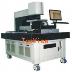 Laser Repair Machine for repair/production