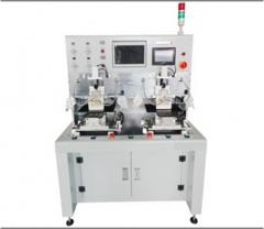 12 inch FOG Bonding Machine for mobile phone  assembly processing
