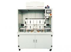 LOCA Laminating Machine(Rigid-Rigid)