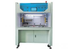 CG Laminating Machine(G+G)