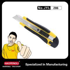 18mm cutter knife