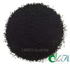 Carbon Black N220, ISAF