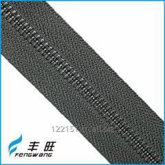 Made in China wholesale metal zips zipper