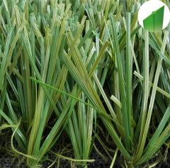 Stem Pro Artificial Grass For Football