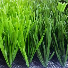 Uni Pro Artificial Grass For Football