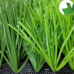 Ultra Pro Artificial Grass For Football