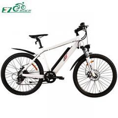 Electric Bike > TDE03