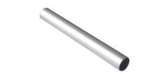 Aluminium-- Tube, Square Tube, Pipe, Rod, Bar, Angle, T-bar, I-bar, U-shape Groove
