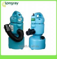 Electric ULV cold fogger 2610A