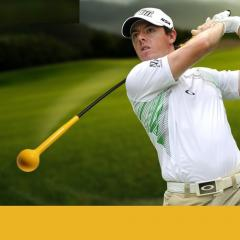 Golf Practice Stick