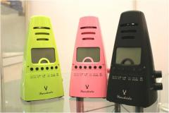 Musical Instrument metronome Y-07-1