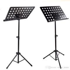 Music stand CM-003