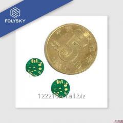 Slitong ceramic PCB circuit board