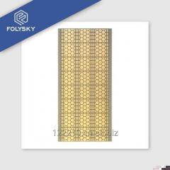 Slitong ceramic PCB circuit board / ceramic circuit board