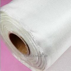 E-glass fiber fabric/ fiberglass cloth/ e-glass