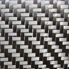 Carbon fiber fabric / cloth/ sheet