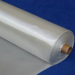 High strength S-glass fiber fabric/ fiberglass
