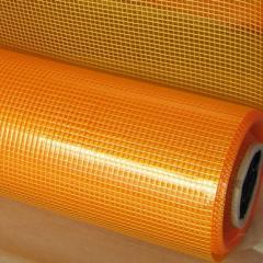 Fiberglass mesh/ net/ screen/ fabric