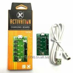 Iphone Battery Activation Charge Board for iphone 4/4S/5/5S/6/6P/6S/6SP