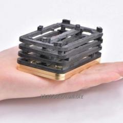 Universal iPhone 6 6S 7 7P Logic Board Holder Motherboard Holder Fixture