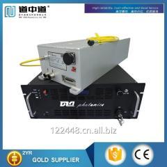 1064nm 红外固体激光器 激光设备激光头