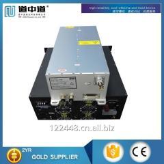 355nm紫外固体激光器 打标机切割机激光头