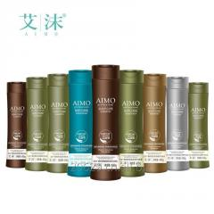 Best Selling Import Msds Salon Natural Plant Extracts Top Hair Care Shampoo
