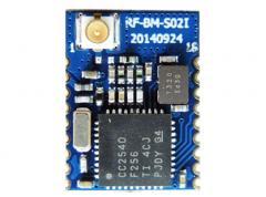 BLE Modules RF-BM-S02