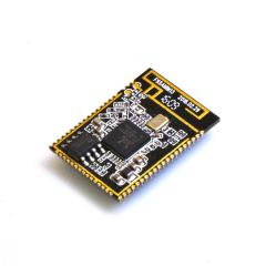 IoT Wi-Fi Module F95AMIM13-W1