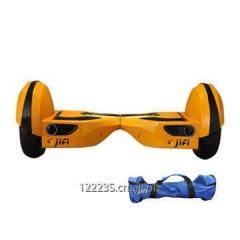 10 inch pneumatic tire electric scooters