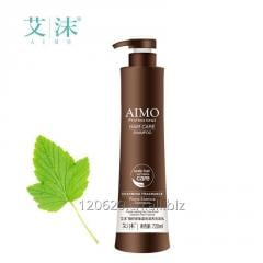 Guangzhou Private Label Hair Lightening Herbal