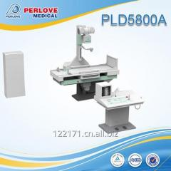 High frequency gastro-intestional equipment PLD5800A