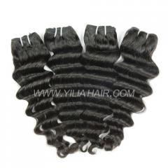 Order bundles of hair online