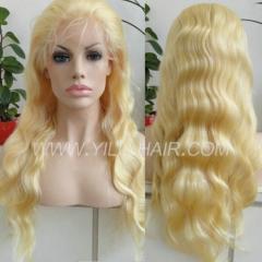 Best natural human hair wigs