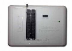 RT809H Universal Programmer for eMMC CAR DVD SMART TV BIOS