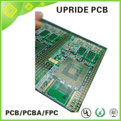 PCB Prototype Design PCB OEM Manufacture PCBA Assembly