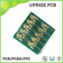 PCB design PCB board prototype Manufacture