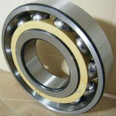 Angular Contact Ball Bearing 509098A
