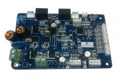 PCB Assembly PCB board prototype manufacture service