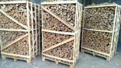 KD Birch / Alder Firewood
