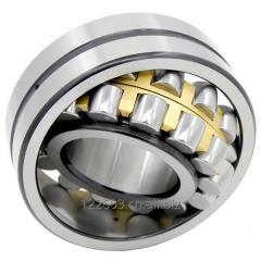 Spherical Roller Bearing 24048