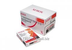 Xerox Multipurpose Copy Paper