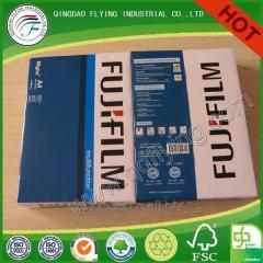 Fujifilm copy paper