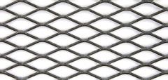 Galvanized coils metal lath
