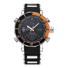WEIDE WH5203-12C Top sale luxury digital watches