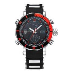 WEIDE WH5203-9C Stopwatch function latest watches online shopping