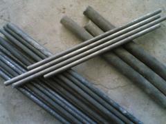 Tungsten Rod,Tungsten bar