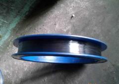 Tungsten filament,tungsten wire